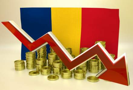 Leul incheie anul la minim istoric fata de euro! La ce sa ne asteptam pentru anul viitor?