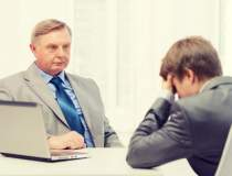 Angajatii din IT, lasati cu...