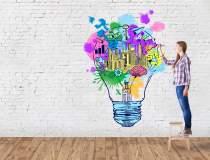 Cateva idei de afaceri pe...