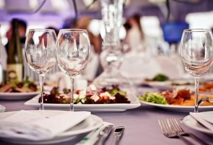 Restaurante deschise pe 1 ianuarie in Bucuresti