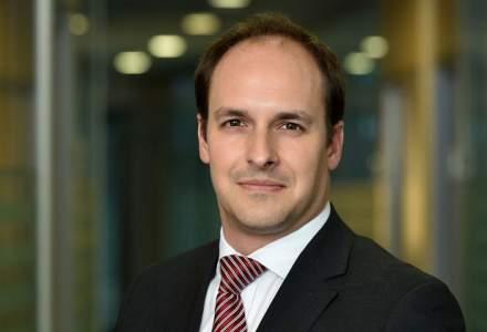 Johan Meyer il inlocuieste pe Greg Konieczny la Fondul Proprietatea