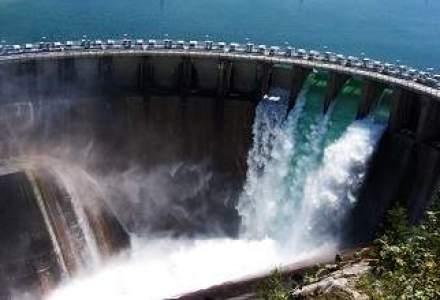 EXCLUSIV: Goldman Sachs si Citibank se lupta pentru listarea Hidroelectrica pe Bursa
