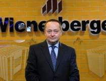 Wienerberger isi mareste...