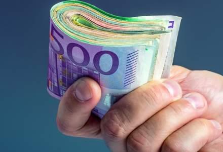 De unde vine profitul pe Bursa de Valori Bucuresti in 2018