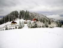 Bilant turistic de Revelion:...