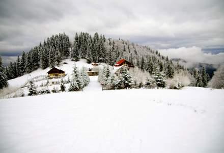 Bilant turistic de Revelion: in ce destinatii noi si-au petrecut romanii vacanta si cat au cheltuit