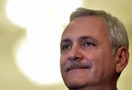 Dragnea vrea inlocuirea lui Tudose din fruntea Executivului