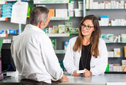 Care este singurul judet din Romania in care farmaciile inregistreaza pierderi