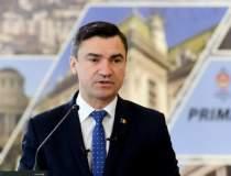 Mihai Chirica, in ziua CEx:...