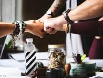 7 start-up-uri sociale de...