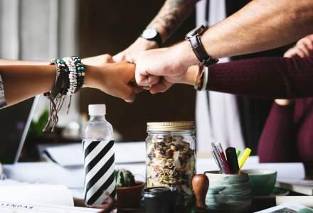 7 start-up-uri sociale de luat ca model pentru antreprenorii romani
