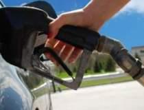 Petrom scumpeste benzina si...