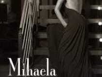 Mihaela Radulescu vine din...