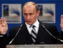 Fanii lui Vladimir Putin,...