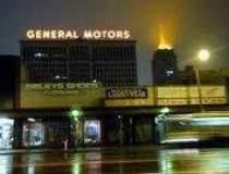 GM se redreseaza: 1,2 mld....