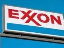 Gigantul ExxonMobil, profit...