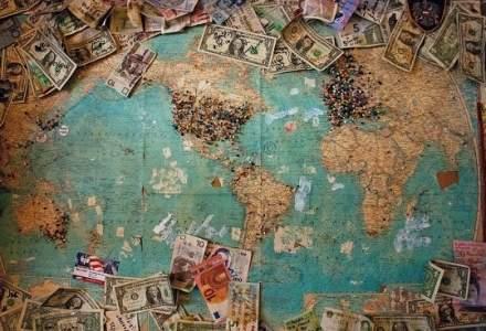 Va fi sau nu va fi o noua criza financiara in 2018? Raspunde europarlamentarul Theodor Stolojan