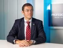EY Romania a dezvoltat o...