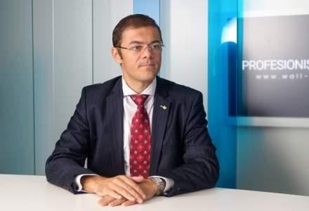 EY Romania a dezvoltat o aplicatie pentru a ajuta companiile sa se conformeze mai usor sistemului TVA split