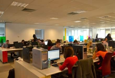 Tranzactie: TotalSoft anunta preluarea Architected Business Solutions