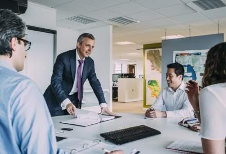 7 trucuri prin care poti contribui la imbunatatirea starii de sanatate a angajatilor si la cresterea productivitatii acestora
