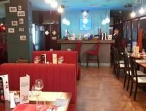Un restaurant care lipsea din...