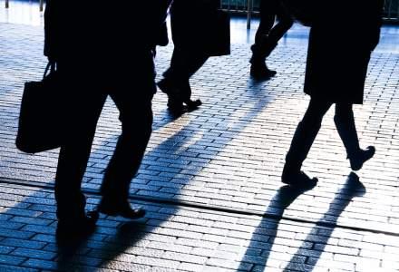 Realitati romanesti: Nu ne lipsesc tinerii, ci locurile de munca pentru cei cu pregatire!