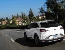 Hyundai va dezvolta masini in...