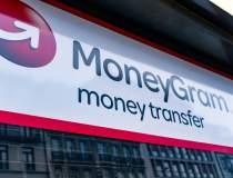 Gigantul MoneyGram face...