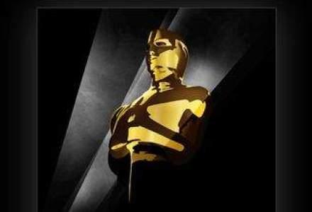 """""""Artistul"""" a luat Oscarul pentru cel mai bun film. Vezi lista castigatorilor"""