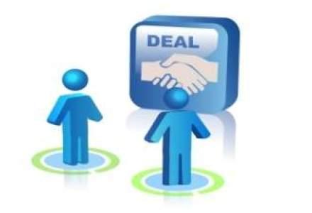 Topul calitatilor care iti asigura un loc de munca in 2012
