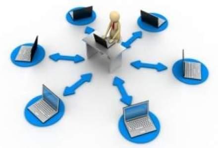 Furnizorul de servicii IT de logistica Mantis isi extinde operatiunile din Romania