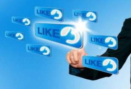 LIVE TEXT: Cele mai interesante declaratii de la Social Media Summit, Bucuresti