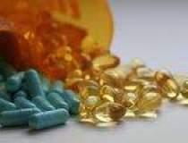 Antibiotice nu isi gaseste...