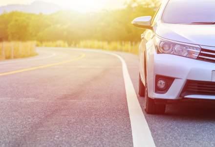 Zece cele mai vandute modele de masini la nivel global in 2017. Majoritatea sunt japoneze si germane
