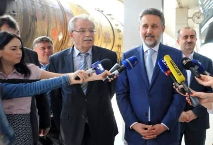 Dupa declaratiile lui Tudose, ambasadorul roman la Budapesta, convocat de MAE ungar