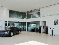 Porsche Inter Auto are un nou...