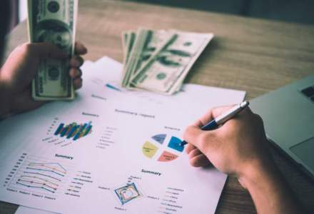 Radiografia startup-urilor romanesti: investitii de 11,3 milioane euro, randamente de 7 ori mai mari