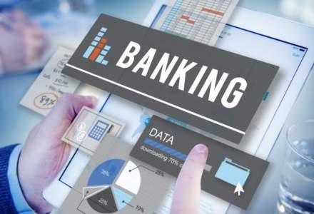 "PSD2: Care este ""pulsul"" sistemului bancar in contextul directivei care promite sa il remodeleze"