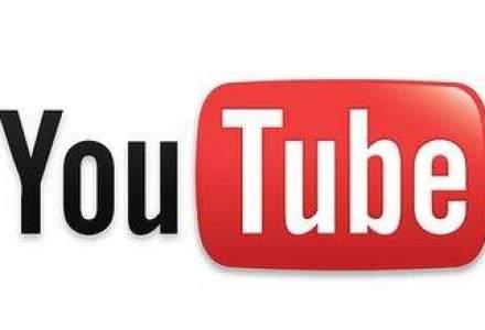 YouTube atrage nume mari pentru sposorizarea continutului de calitate
