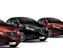 Fiat cauta parteneri pentru...