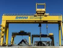 Daewoo Shipbuilding negociaza...