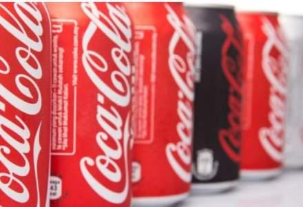 Coca-Cola a lansat un nou brand pe piata romaneasca, Fuzetea