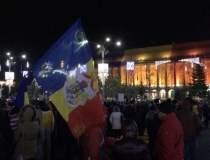 Initiativa Romania ii cere...