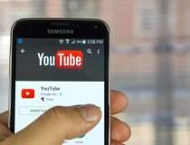 YouTube va inaspri regulile...