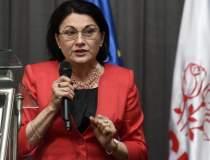 Andronescu: Premierul nu va...