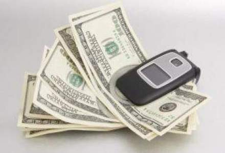 BNR extinde activele eligibile pentru operatiunile de piata monetara cu obligatiunile in dolari