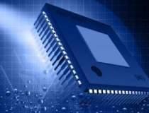 Intel ajunge la 350 de...