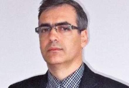 Mihai Paun, Ascend NetSolutions: Piata romaneasca de publicitate online e ciudata. Cam balcanica, as spune [VIDEO]