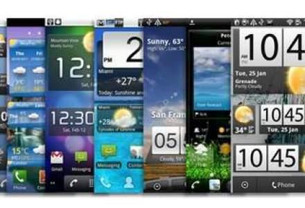 Cine dicteaza evolutia tehnologica: Topul tendintelor la Mobile World Congress